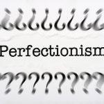 完璧主義はうつ病に悪い