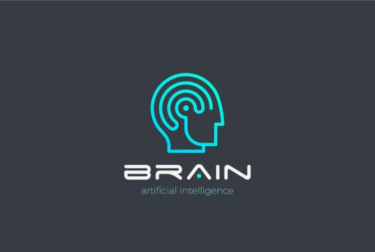 脳Brain